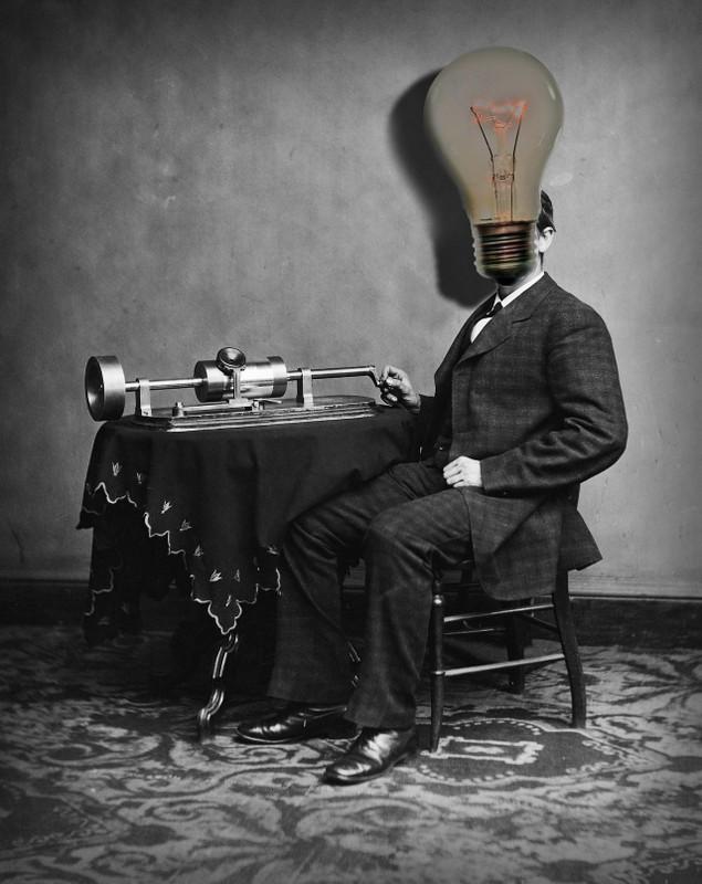 Dieu cuc bat ngo ve phat minh may quay phim cua Thomas Edison-Hinh-6