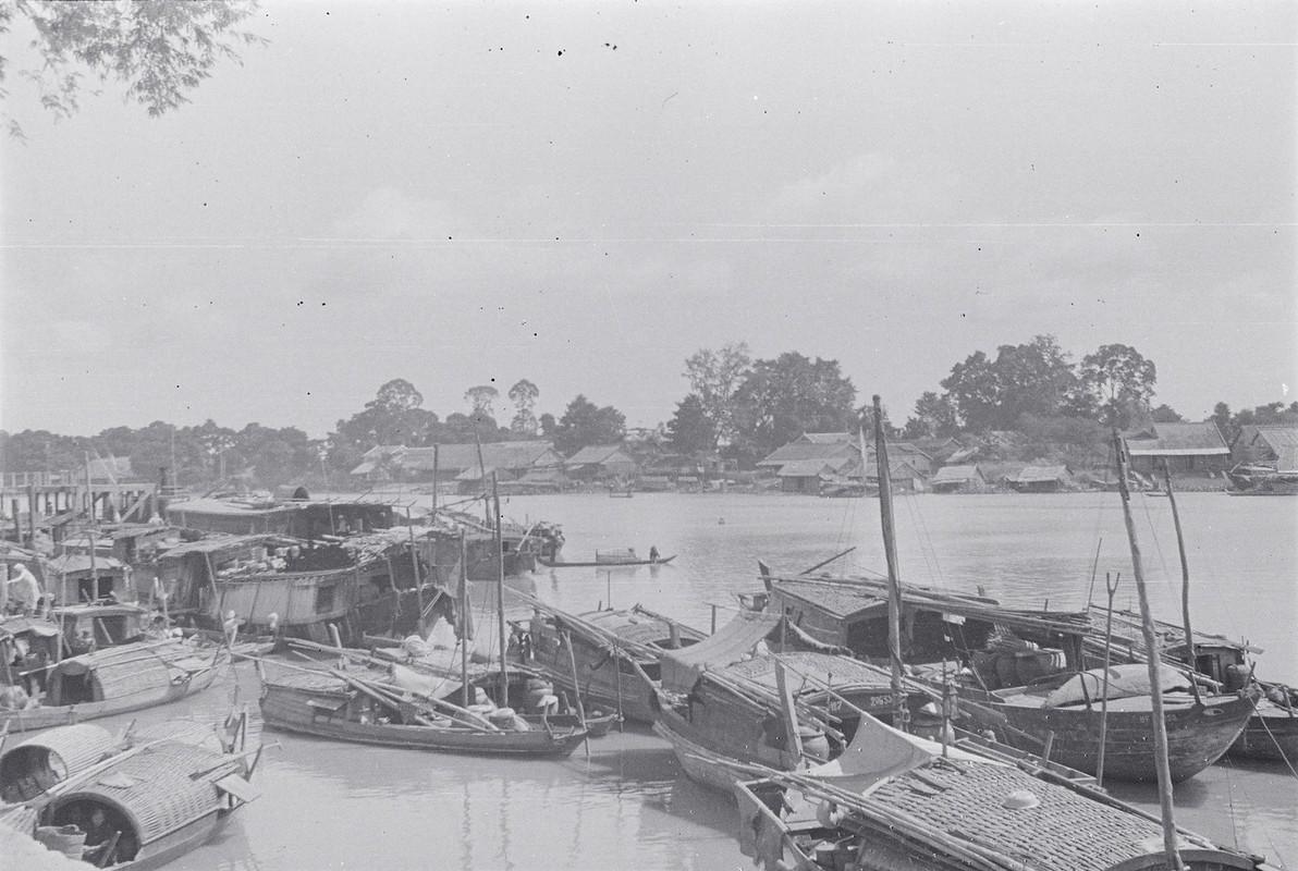 Anh hiem ve cuoc song o  Chau Doc nam 1931 (1)-Hinh-2