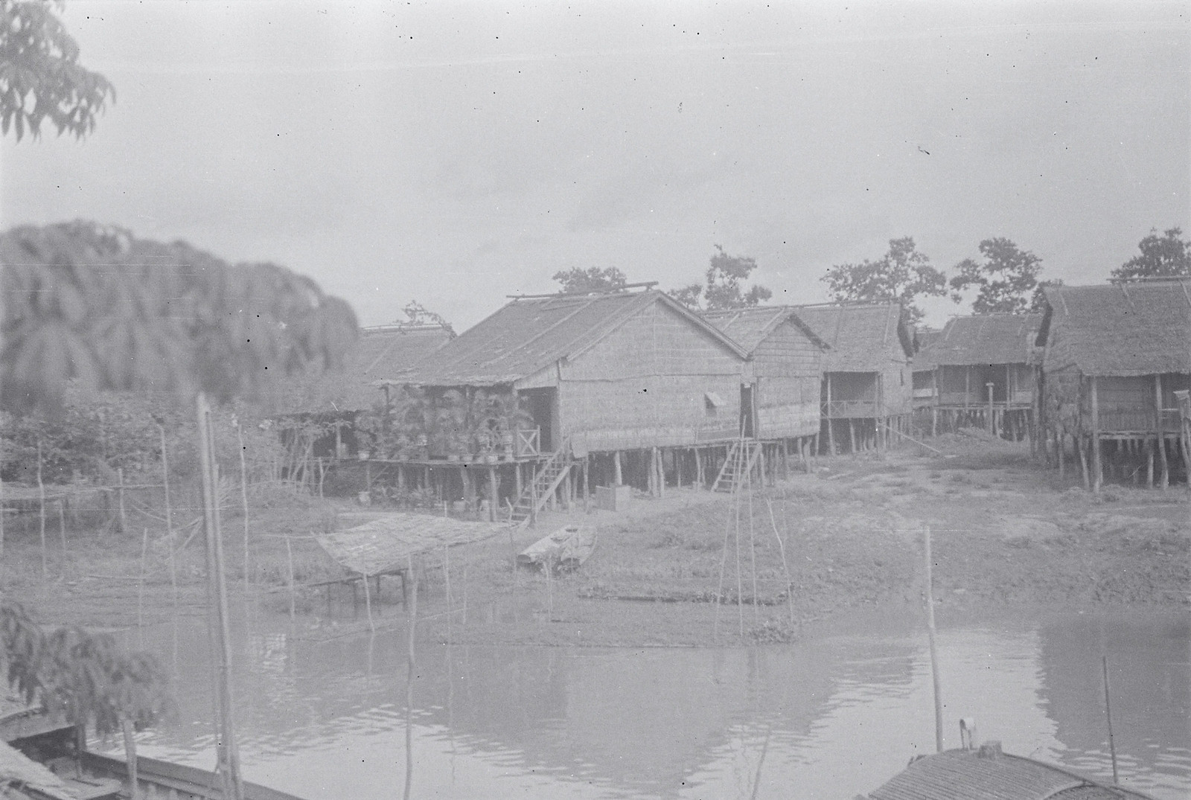 Anh hiem ve cuoc song o  Chau Doc nam 1931 (1)-Hinh-3