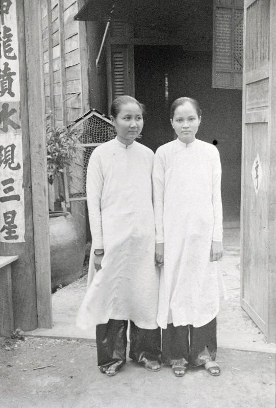 Anh hiem ve cuoc song o  Chau Doc nam 1931 (1)-Hinh-5