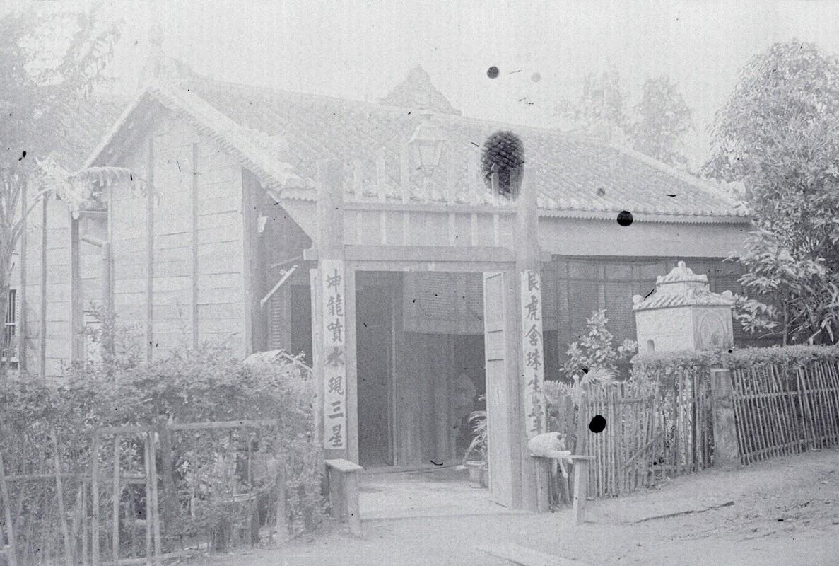 Anh hiem ve cuoc song o  Chau Doc nam 1931 (1)-Hinh-6