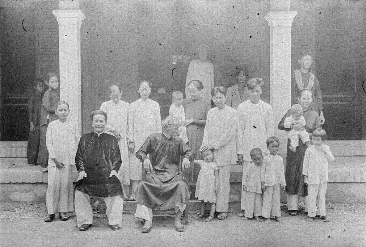 Anh hiem ve cuoc song o  Chau Doc nam 1931 (1)-Hinh-7