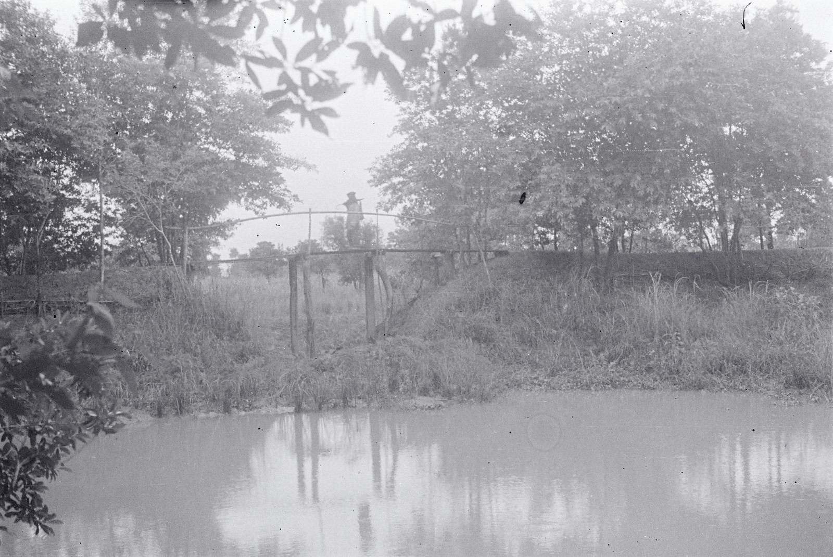 Anh hiem ve cuoc song o Chau Doc nam 1931 (2)-Hinh-7
