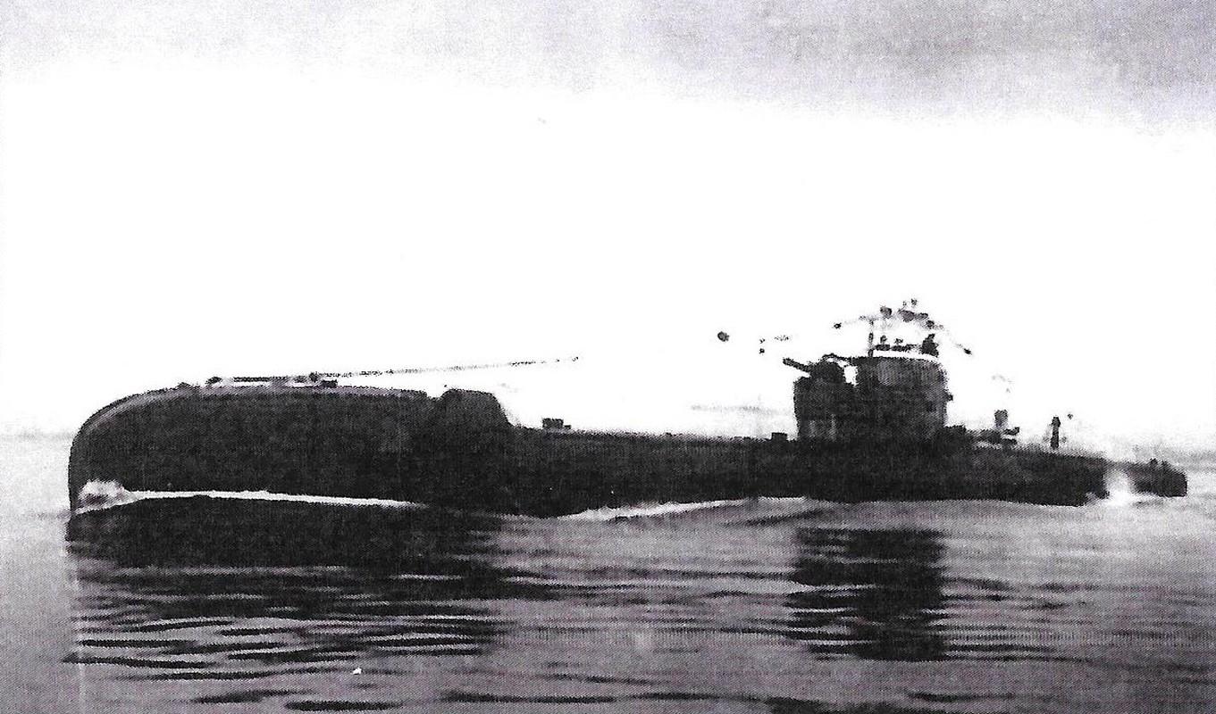 Chan dong vu mat tich bi an cua tau ngam Israel nam 1968-Hinh-3