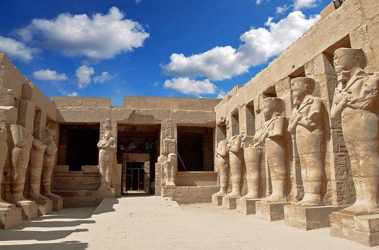 An so khong loi giai ve pharaoh tre nhat Ai Cap co dai-Hinh-8