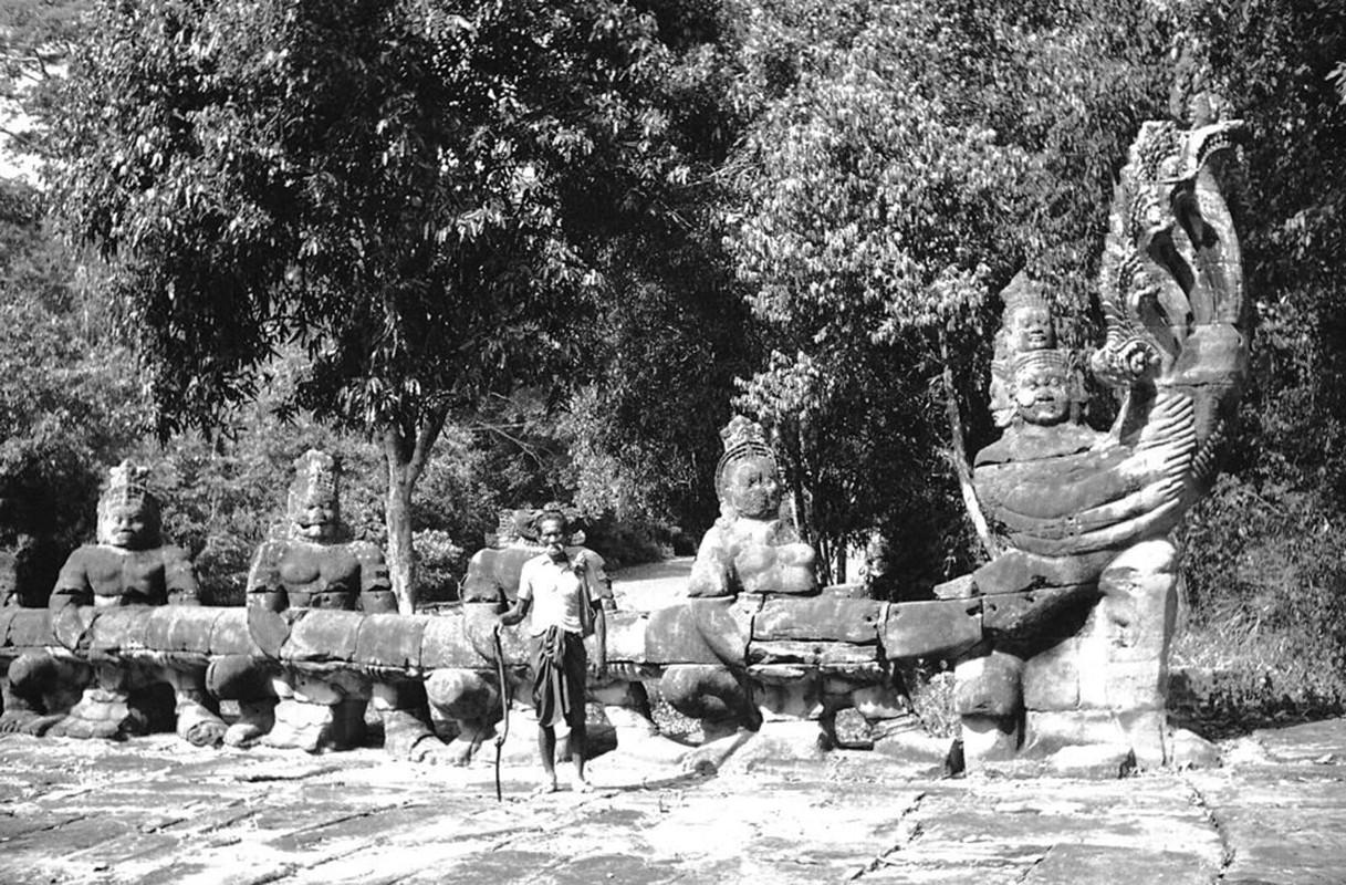 Anh hiem co kho tim ve phe tich Angkor thap nien 1930-Hinh-11