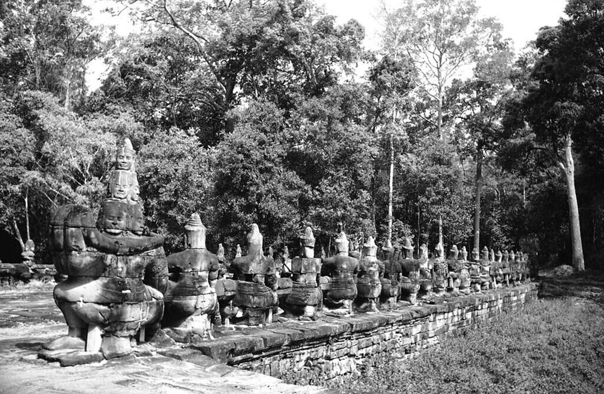 Anh hiem co kho tim ve phe tich Angkor thap nien 1930-Hinh-12