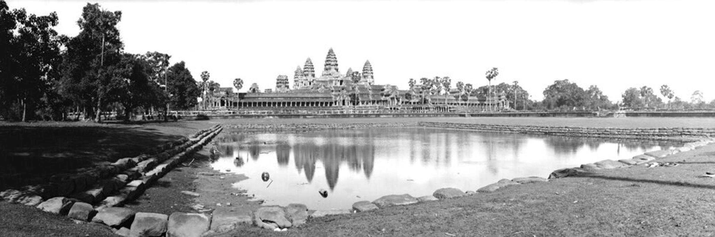 Anh hiem co kho tim ve phe tich Angkor thap nien 1930-Hinh-2