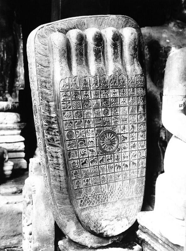 Anh hiem co kho tim ve phe tich Angkor thap nien 1930-Hinh-5