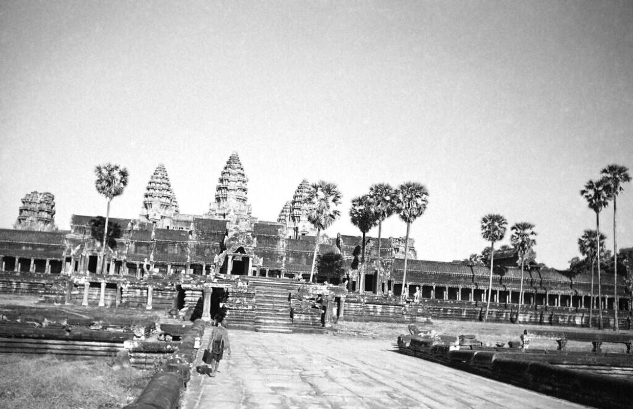 Anh hiem co kho tim ve phe tich Angkor thap nien 1930-Hinh-8