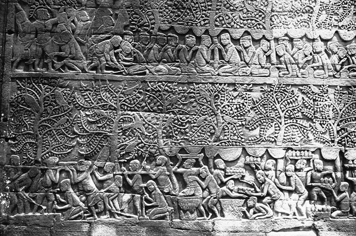 Anh hiem co kho tim ve phe tich Angkor thap nien 1930-Hinh-9