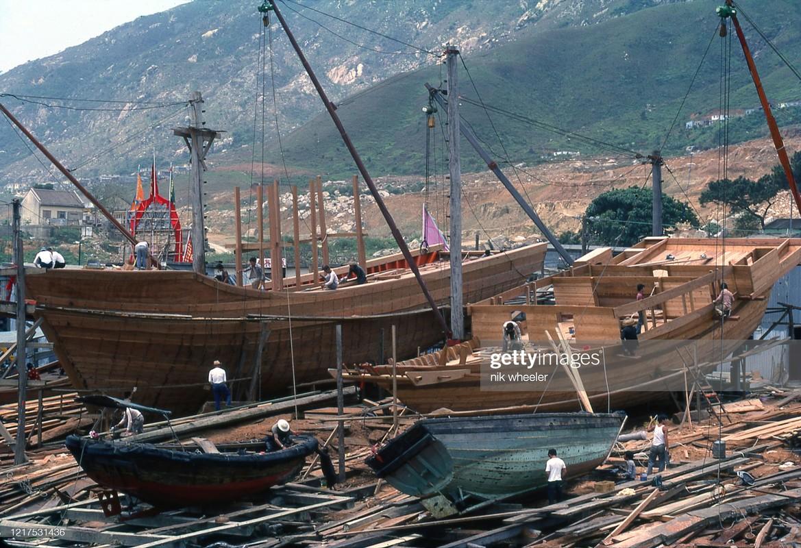 Anh doc ve cuoc song cua nguoi Hong Kong thap nien 1970-1980 (1)-Hinh-11