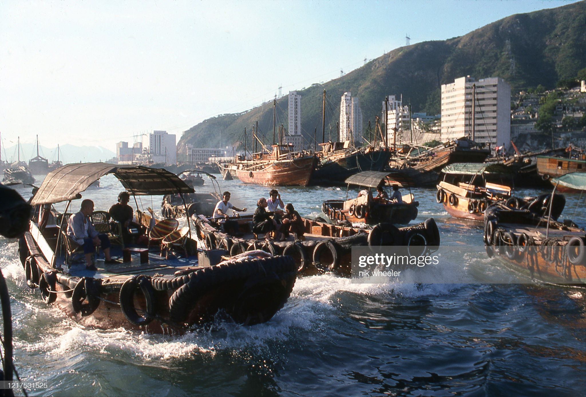 Anh doc ve cuoc song cua nguoi Hong Kong thap nien 1970-1980 (1)-Hinh-4