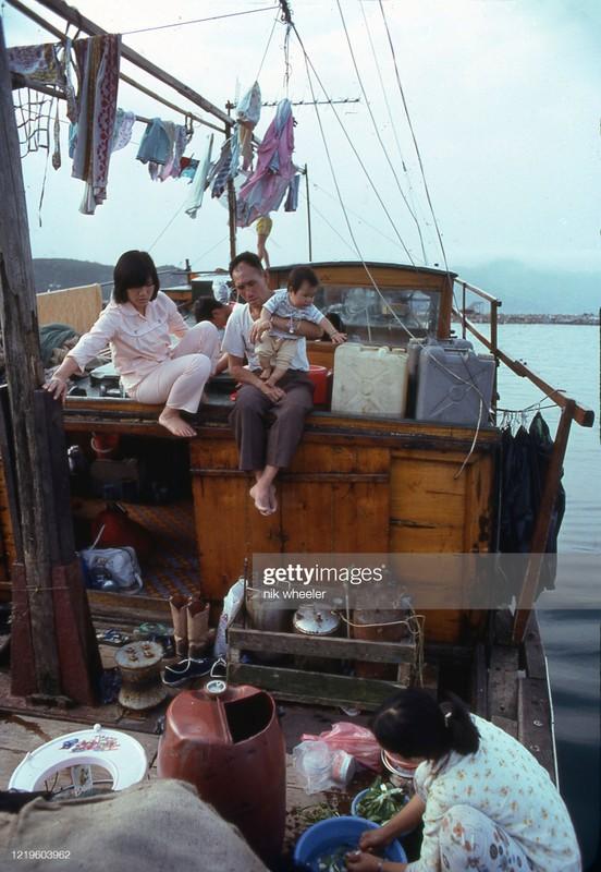Anh doc ve cuoc song cua nguoi Hong Kong thap nien 1970-1980 (1)-Hinh-6