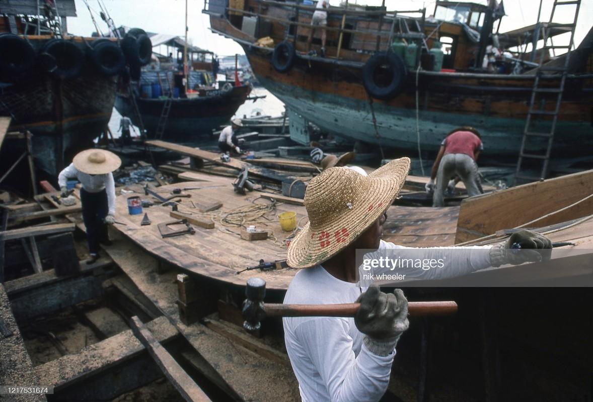 Anh doc ve cuoc song cua nguoi Hong Kong thap nien 1970-1980 (1)-Hinh-9
