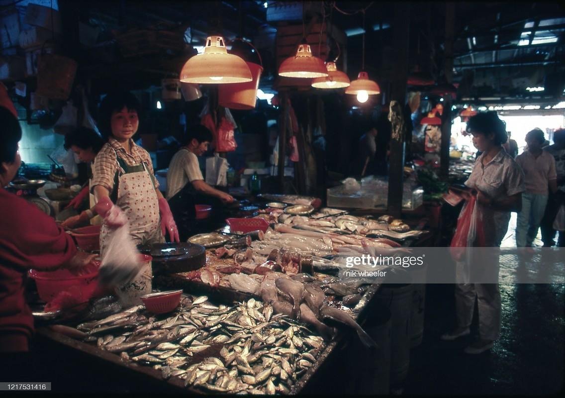 Anh doc ve cuoc song cua nguoi Hong Kong thap nien 1970-1980 (2)-Hinh-11