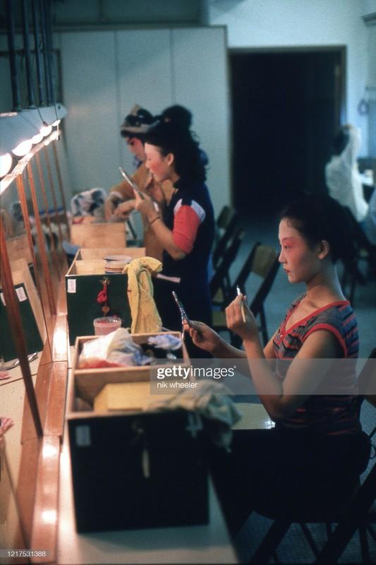 Anh doc ve cuoc song cua nguoi Hong Kong thap nien 1970-1980 (2)-Hinh-12