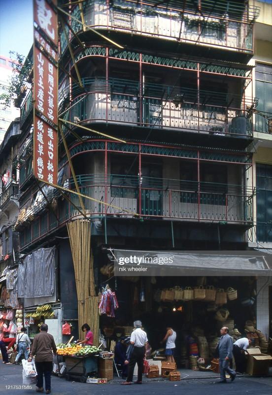 Anh doc ve cuoc song cua nguoi Hong Kong thap nien 1970-1980 (2)-Hinh-3