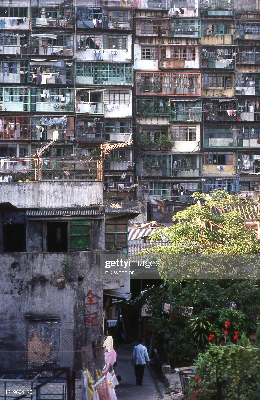 Anh doc ve cuoc song cua nguoi Hong Kong thap nien 1970-1980 (2)-Hinh-4