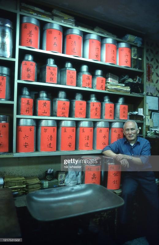 Anh doc ve cuoc song cua nguoi Hong Kong thap nien 1970-1980 (2)-Hinh-6