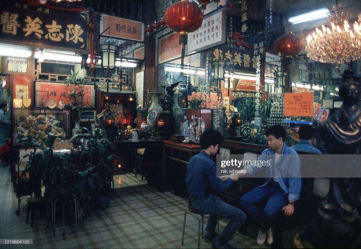 Anh doc ve cuoc song cua nguoi Hong Kong thap nien 1970-1980 (2)-Hinh-8