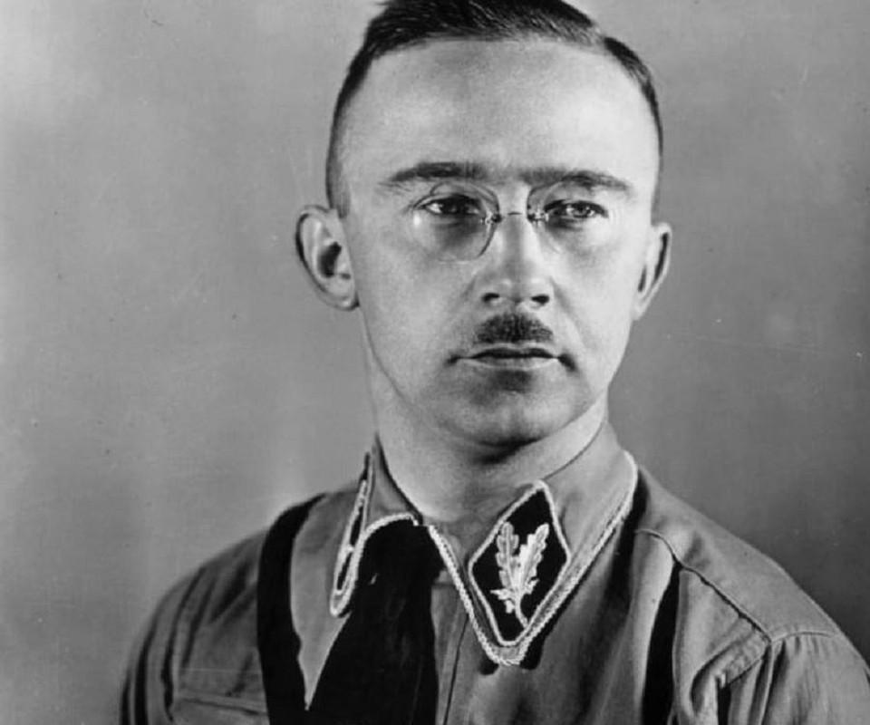 Trum mat vu Himmler cua Duc quoc xa da chet nhu the nao?-Hinh-10