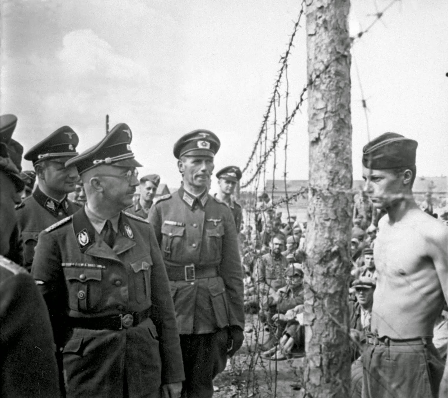 Trum mat vu Himmler cua Duc quoc xa da chet nhu the nao?-Hinh-2