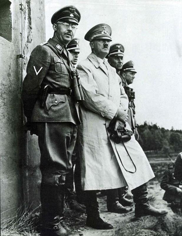 Trum mat vu Himmler cua Duc quoc xa da chet nhu the nao?-Hinh-3