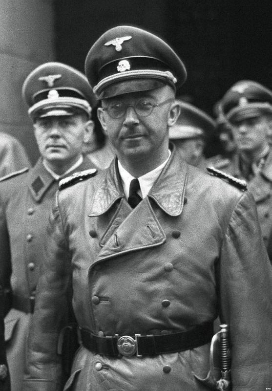 Trum mat vu Himmler cua Duc quoc xa da chet nhu the nao?-Hinh-4