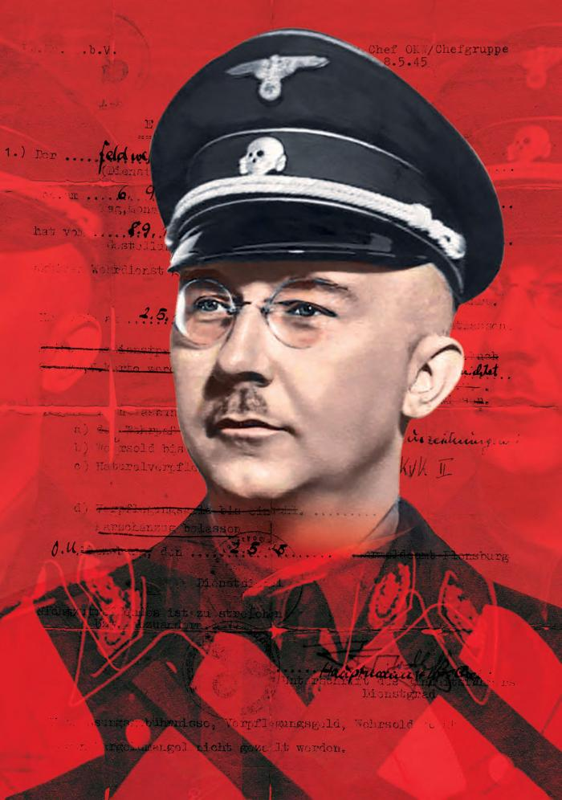 Trum mat vu Himmler cua Duc quoc xa da chet nhu the nao?-Hinh-6