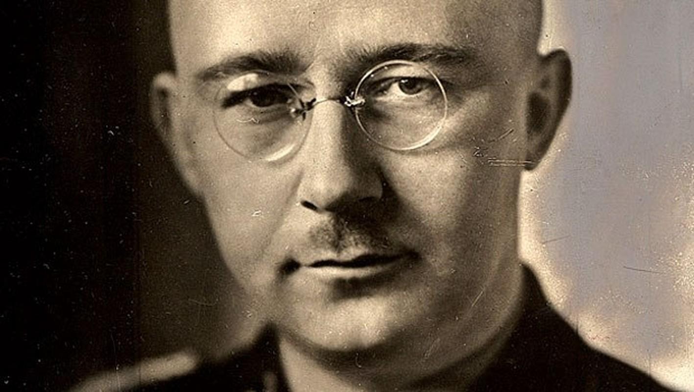 Trum mat vu Himmler cua Duc quoc xa da chet nhu the nao?-Hinh-7