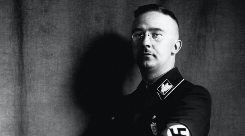 Trum mat vu Himmler cua Duc quoc xa da chet nhu the nao?-Hinh-8