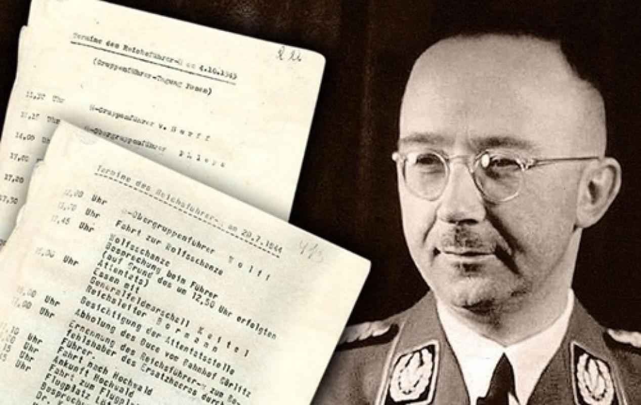 Trum mat vu Himmler cua Duc quoc xa da chet nhu the nao?-Hinh-9