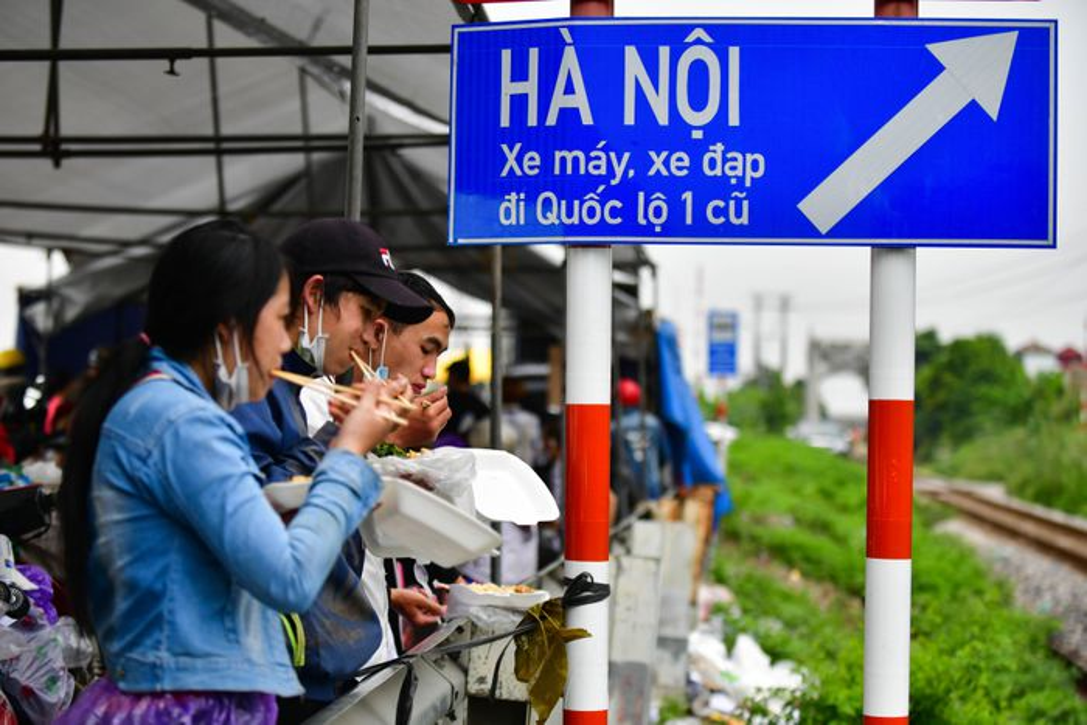 Nhung canh doi tren hanh trinh hon 1.000 km de ve que-Hinh-8