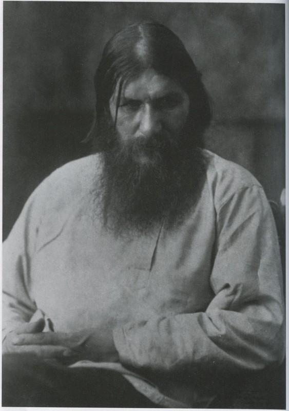 Vu am sat lam rung chuyen toan nuoc Nga nam 1916-Hinh-11