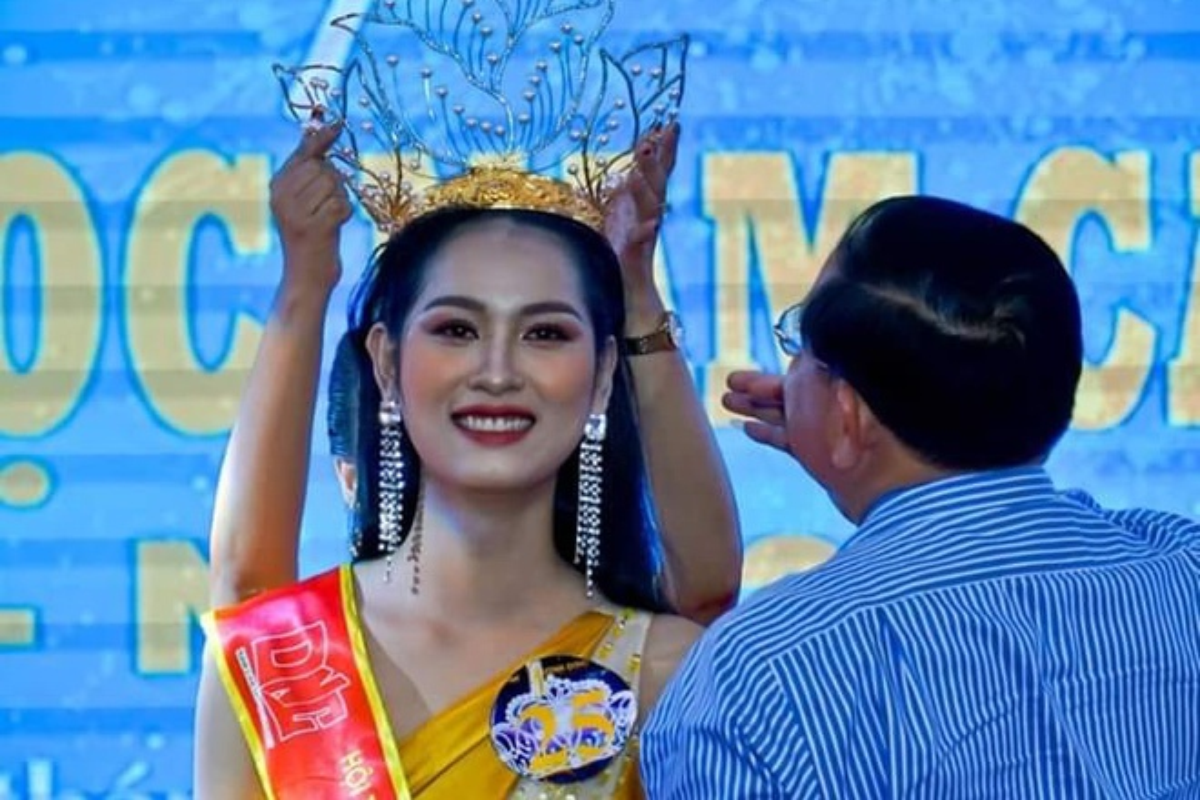 He lo chan dung Hoa khoi dai hoc thi Hoa hau Viet Nam 2020-Hinh-2