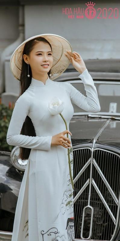 He lo chan dung Hoa khoi dai hoc thi Hoa hau Viet Nam 2020-Hinh-6