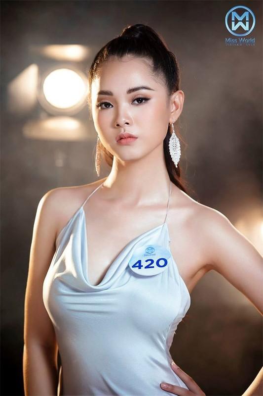 He lo chan dung Hoa khoi dai hoc thi Hoa hau Viet Nam 2020-Hinh-8