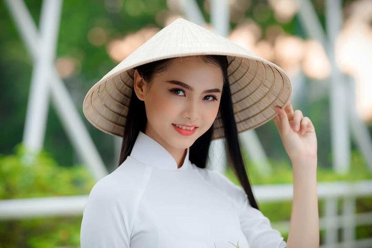 He lo chan dung Hoa khoi dai hoc thi Hoa hau Viet Nam 2020-Hinh-9
