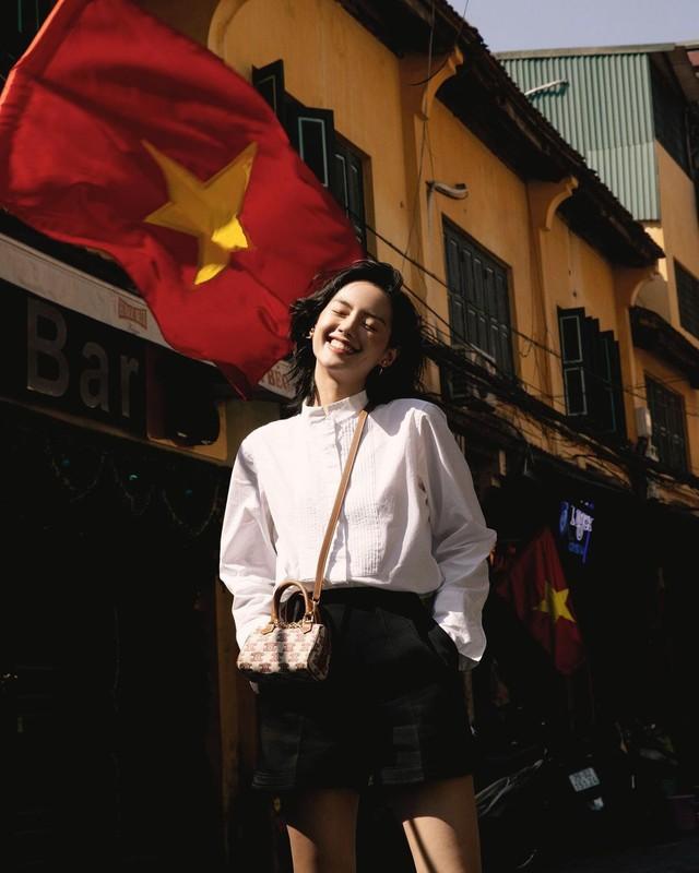 Khoanh khac dau nam cua hot girl, rich kid Viet-Hinh-7