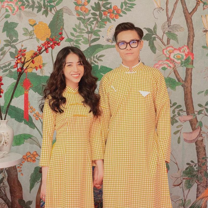 Khoanh khac dau nam cua hot girl, rich kid Viet-Hinh-8