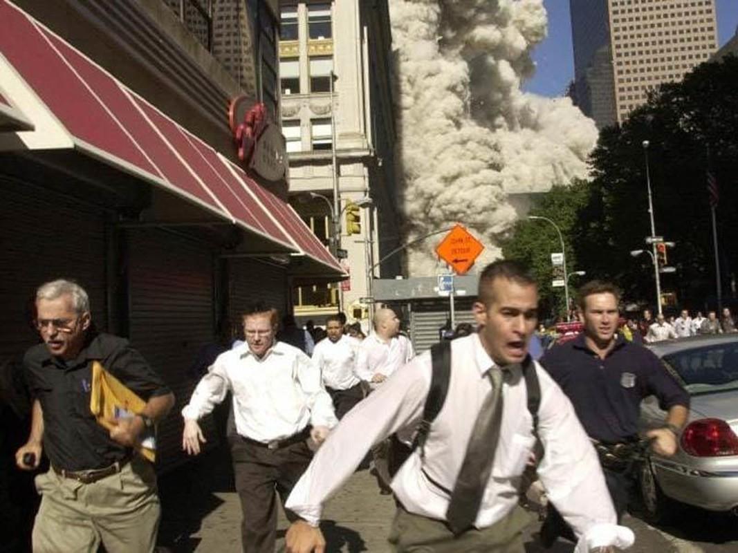 Nhung hinh anh gay soc ve tham kich khung bo 11/9-Hinh-12