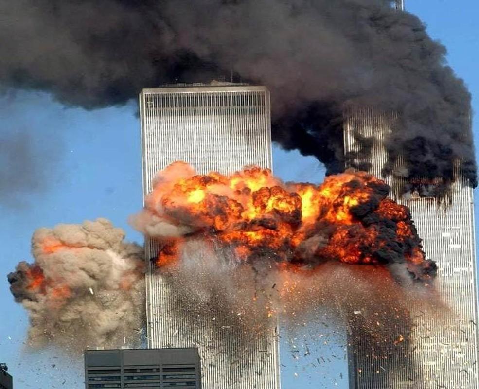 Nhung hinh anh gay soc ve tham kich khung bo 11/9-Hinh-2