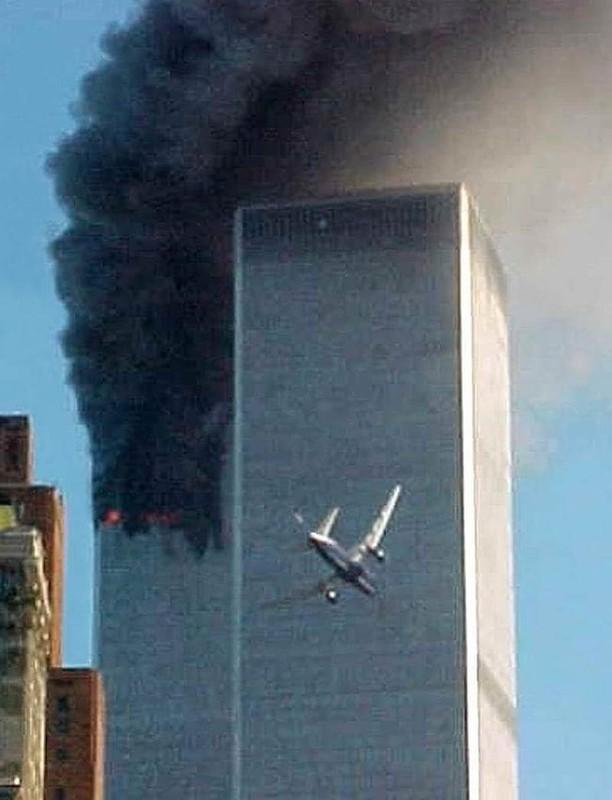 Nhung hinh anh gay soc ve tham kich khung bo 11/9-Hinh-3