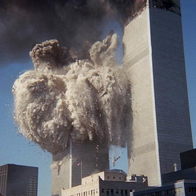 Nhung hinh anh gay soc ve tham kich khung bo 11/9-Hinh-4