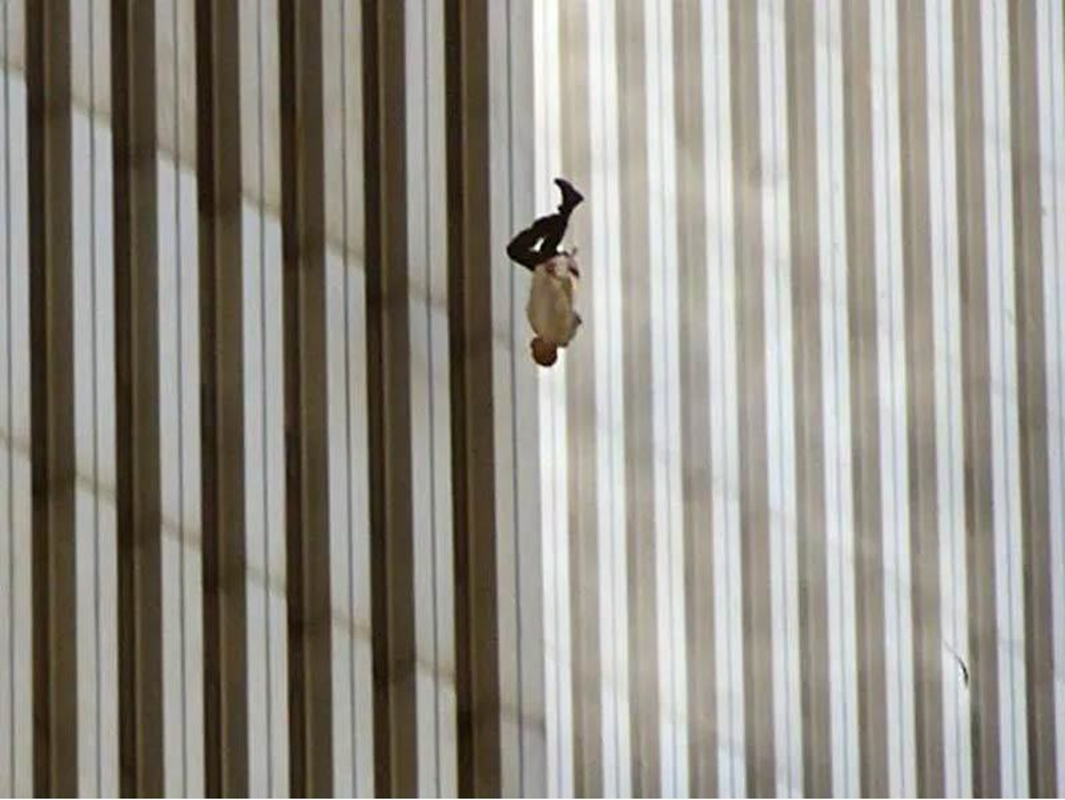 Nhung hinh anh gay soc ve tham kich khung bo 11/9-Hinh-5