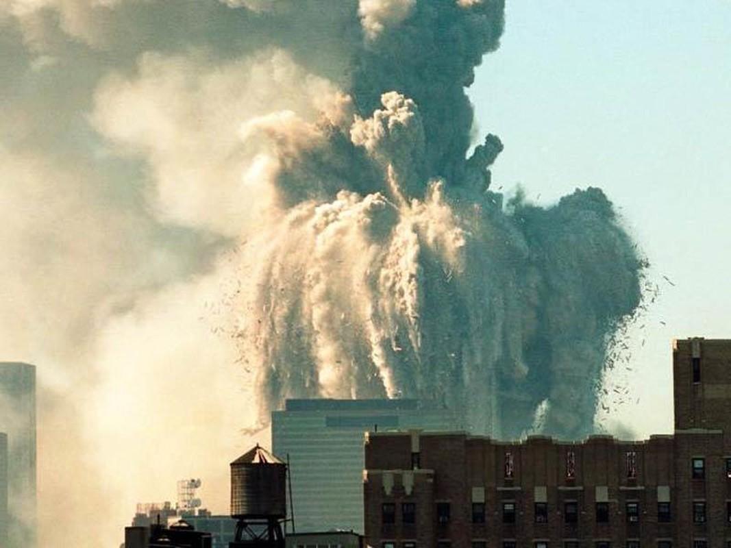 Nhung hinh anh gay soc ve tham kich khung bo 11/9-Hinh-8