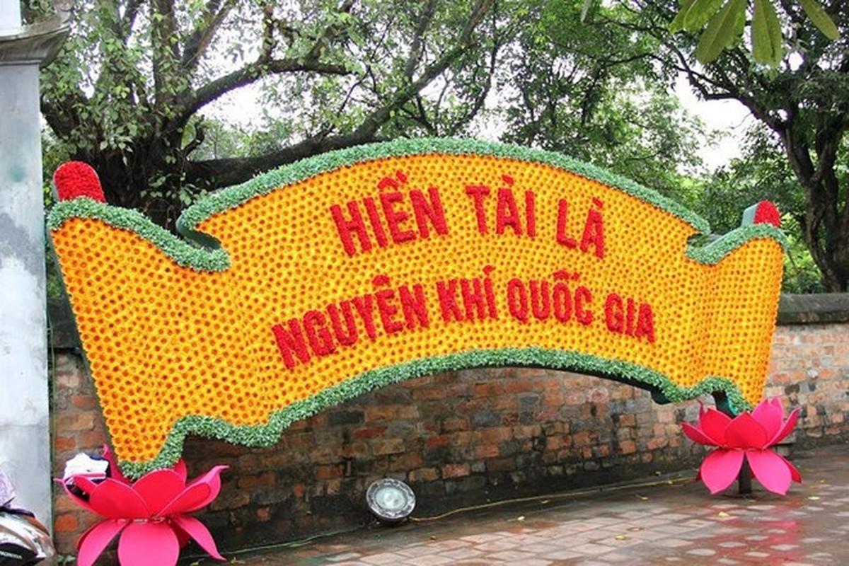Nhung nguoi thay noi tieng trong su Viet-Hinh-5