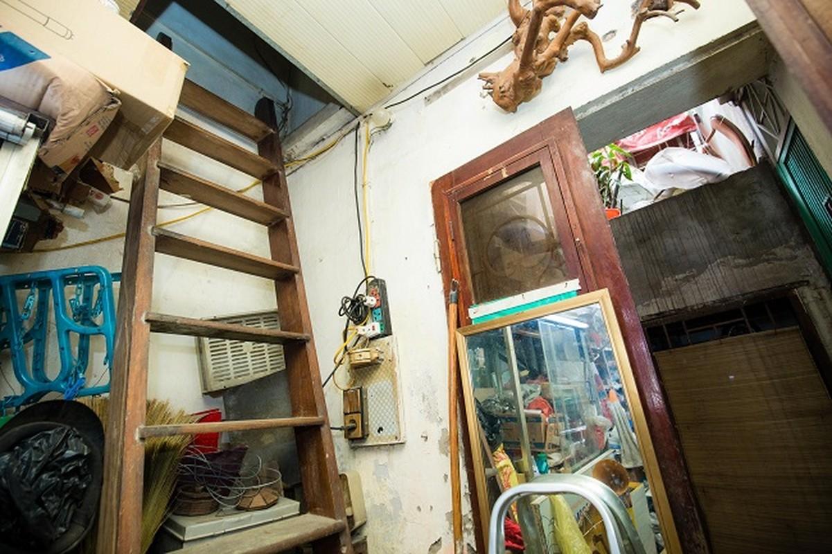 Ben trong can nha 7,5m2 dinh gia 3 ty dong o Ha Noi-Hinh-10