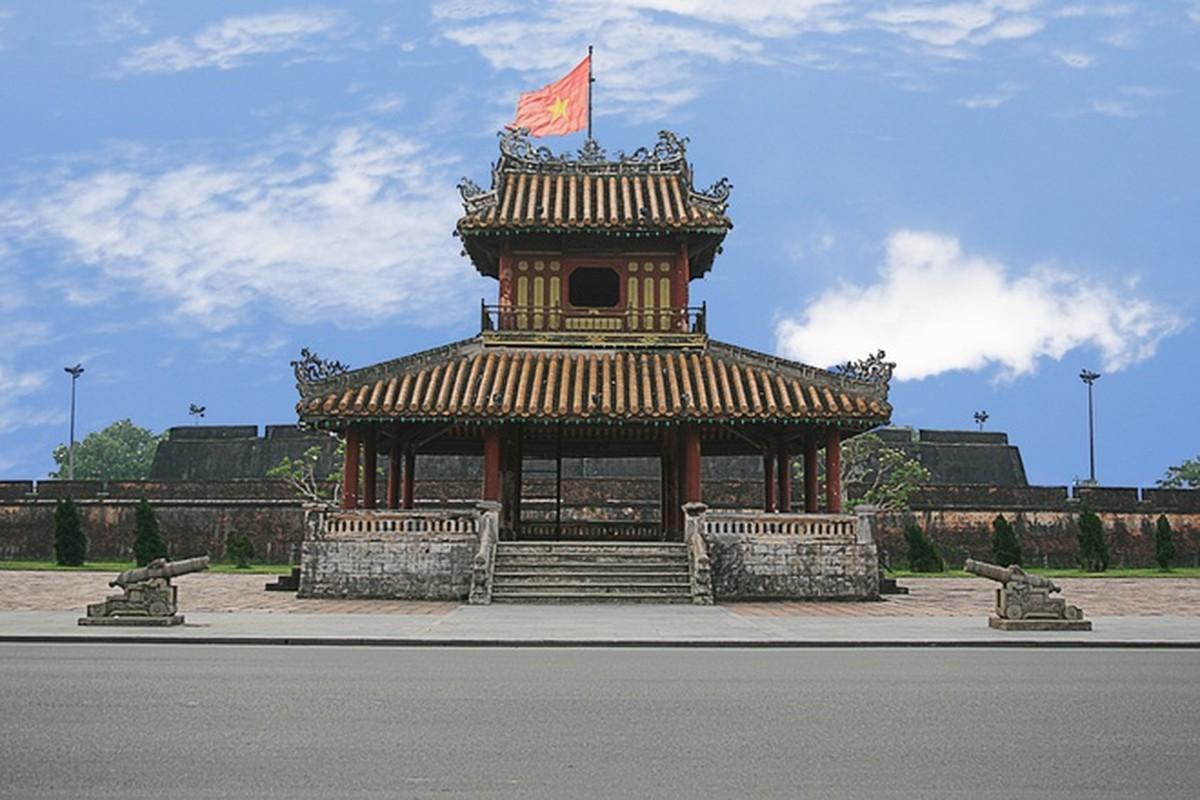 Ky ten huy vo vua, cho Dong Hoa phai doi ten thanh Dong Ba?-Hinh-4